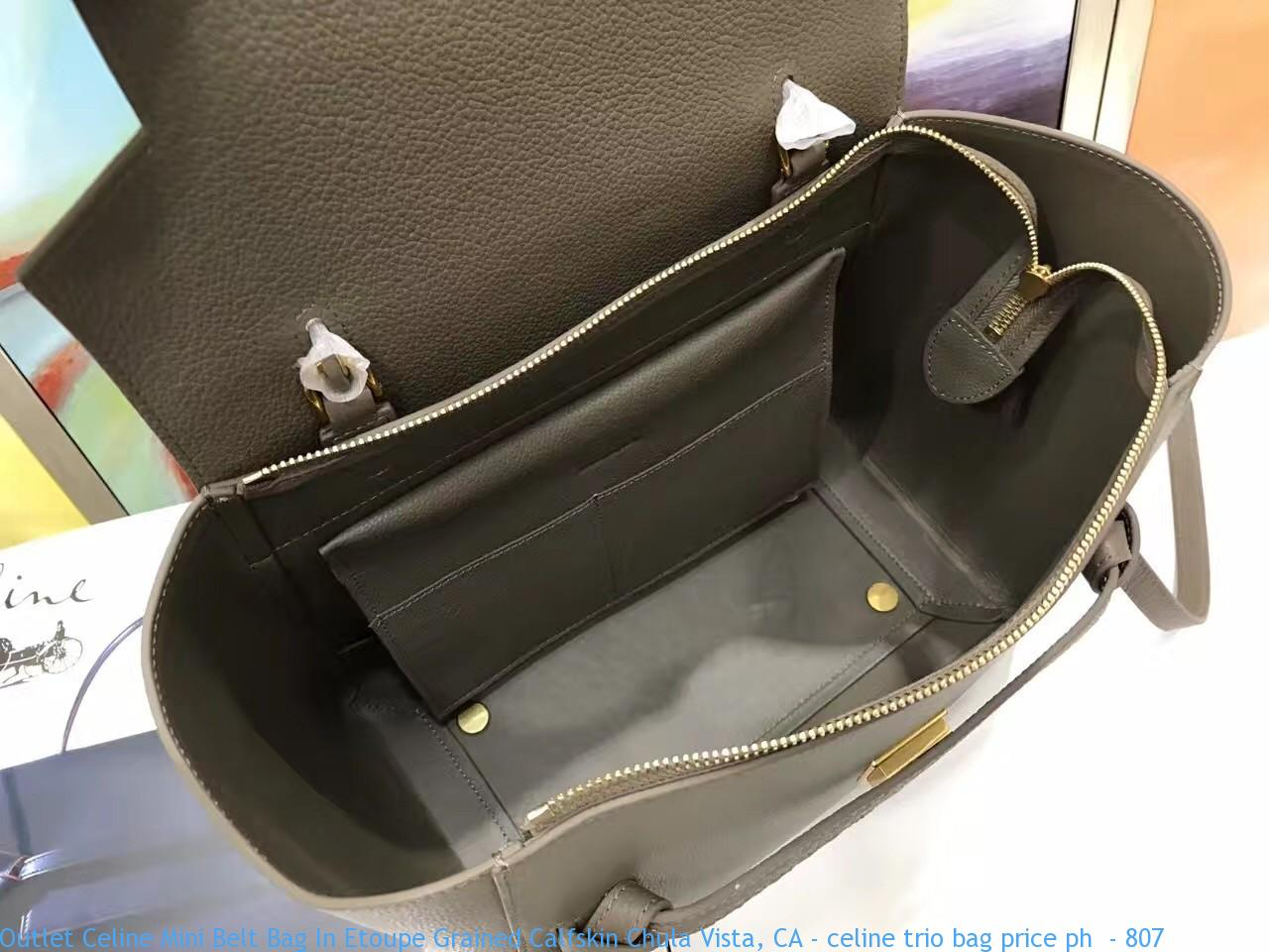 Outlet Celine Mini Belt Bag In Etoupe Grained Calfskin Chula Vista Ca Celine Trio Bag Price Ph 807 Celine Bag Replica Buy Fake Celine Bags Online Queenreplicaceline